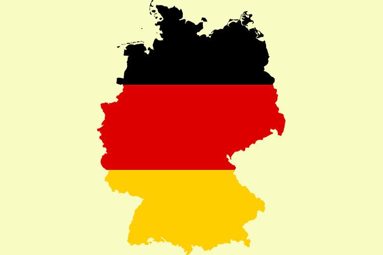 germanika-nea-filothei